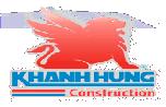 logo-khanh-hung-web