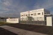 Nhà máy AKITA