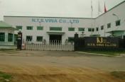Nhà máy N.T.S VINA