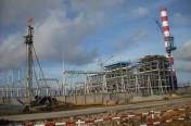 Nhà máy Nhiệt điện Hải Phòng