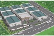 Nhà máy Toytaky