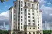 Khách sạn Ariva
