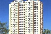 VP cho thuê và căn hộ cao cấp 173 Xuân Thủy