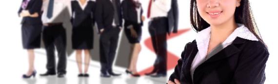 Thông báo tuyển dụng vị trí Phó phòng kinh doanh